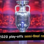 EURO 2020 play-offs semi-final round-up: All you need to know
