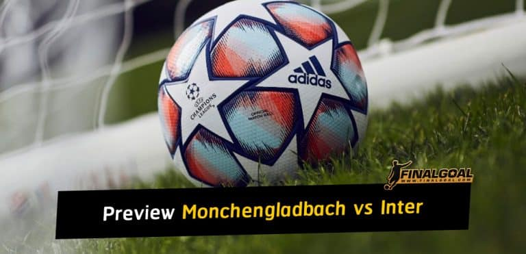 UEFA Champions League preview: Borussia Monchengladbach vs Inter