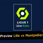 Football match preview & prediction