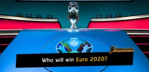 Euro 2020 favourites: Who will win? France, Belgium, Spain, Germany