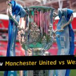 EFL Cup 2021-22 match preview: Manchester United vs West Ham